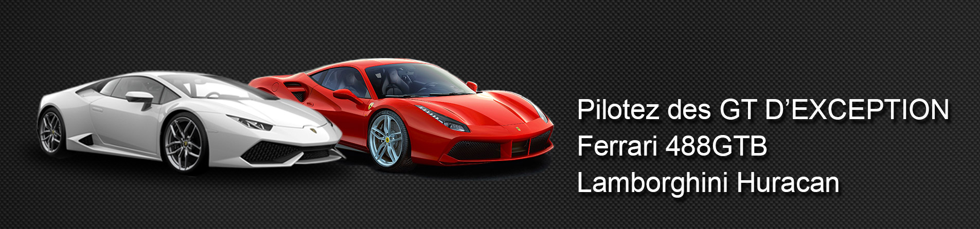 stage de pilotage en alsace ferrari lamborghini porsche. Black Bedroom Furniture Sets. Home Design Ideas